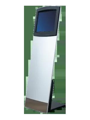 SilverMidi