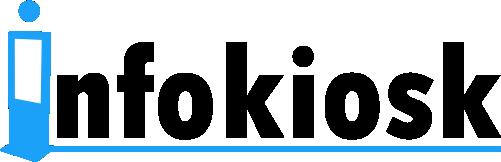 Infokioski