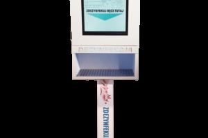 IKDD-750x1000-1