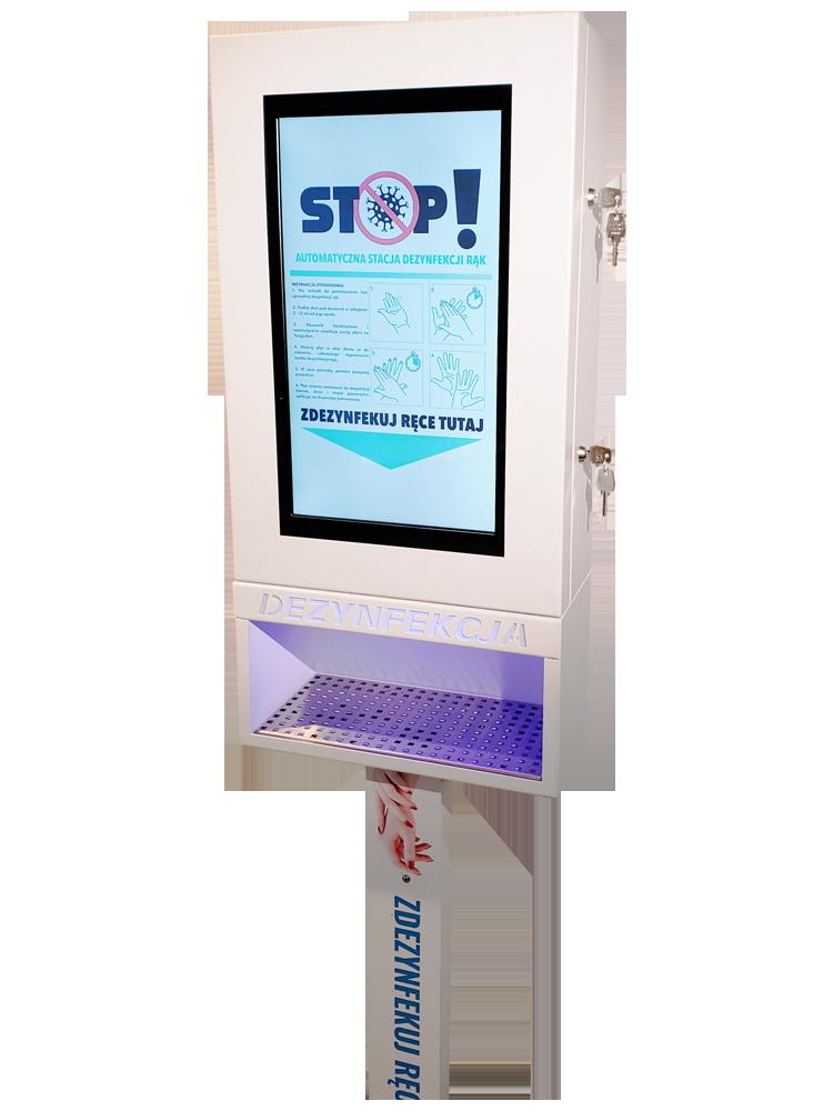 IKDD-750x1000-4